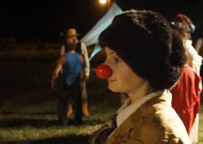 Cordee-de-clowns-4