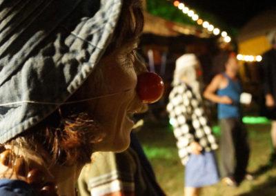 Cordee-de-clowns-7