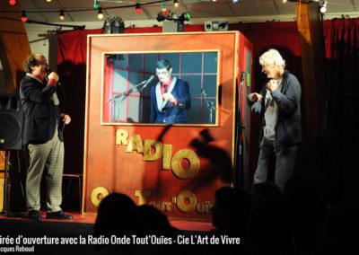 2--Jacques-Reboud