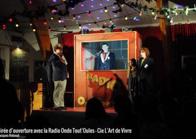 3--Jacques-Reboud