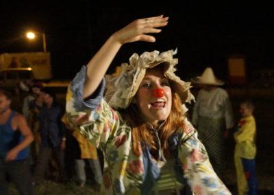 Cordee-de-clowns-6