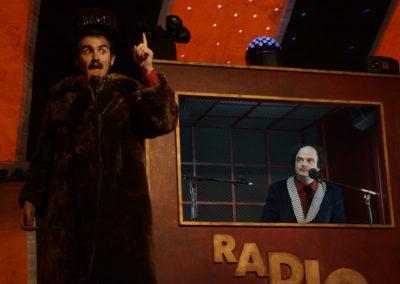 Radio-Onde-ToutOuies-3