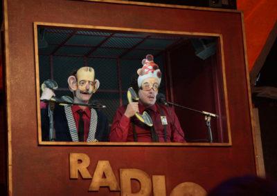Radio-Onde-ToutOuies-4